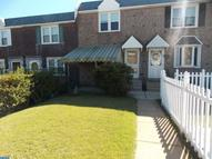 5157 Whitehall Dr Clifton Heights PA, 19018
