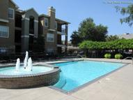 Stoneleigh at Mesquite Apartments Mesquite TX, 75150