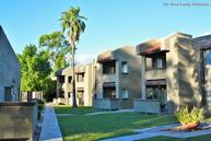 Woodridge Apartments Tucson AZ, 85710