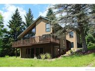 6837 Springs Road Ellicottville NY, 14731