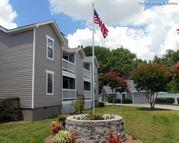Stoneybrook Apartments Greensboro NC, 27406