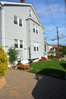 60 Lambert Ave Clifton NJ, 07013