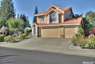 101 Chesterfield Way Folsom CA, 95630
