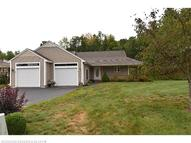 12 Quartz Cir 12 12 Windham ME, 04062