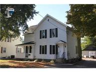 619 West Lincolnway Morrison IL, 61270