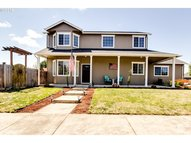 107 Canary Ave Creswell OR, 97426