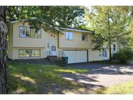 414 County Road F E Vadnais Heights MN, 55127