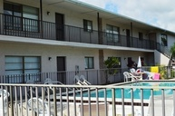 3818 Se 11th Pl #201 Cape Coral FL, 33904