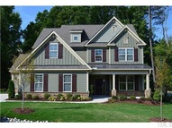 113 Silver Bow Court Cary NC, 27519