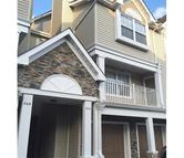 273 Prestwick Way Edison NJ, 08820