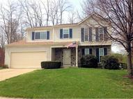 1182 Meadow Knoll Ct Batavia OH, 45103