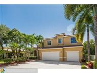 4144 Nw 41st Dr Coconut Creek FL, 33073