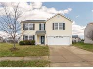 962 Rosemary Greenfield IN, 46140