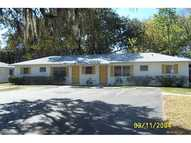 1931 South St # 4 Leesburg FL, 34748