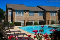 Solarium Apartments Greenville TX, 75401