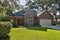 15438 Constellation Cir Willis TX, 77318