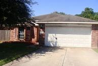 926 Chase Lock Dr Bacliff TX, 77518