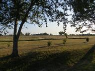 0 Moore Ranch Rd Orchard TX, 77464