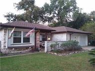 243 Sulky Trail St Houston TX, 77060