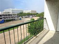 2814 South Bartell Dr #33 Houston TX, 77054