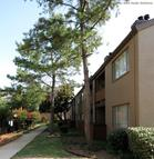 Oakland Hills Apartments Fort Worth TX, 76112