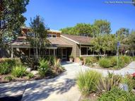 Canyon Woods Apartments Lake Forest CA, 92630