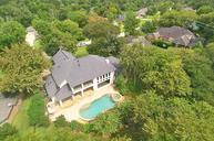 4811 West Oxbow Cir Fulshear TX, 77441