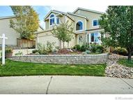 9525 Golden Eagle Place Highlands Ranch CO, 80129