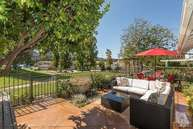 32142 Sailview Lane Westlake Village CA, 91361