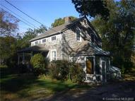 10 Old Shore Rd Old Lyme CT, 06371