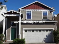 5647 Ne Hidden Creek Dr Hillsboro OR, 97124