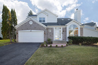 357 Dorchester Lane Grayslake IL, 60030