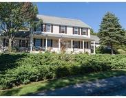 60 Queen Anne Lane Cotuit MA, 02635