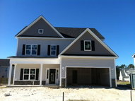 285 Lot 26 West Craftsman Way Hampstead NC, 28443