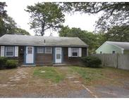 18 Seaview Ave South Yarmouth MA, 02664