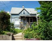 32 Fremont Avenue Everett MA, 02149