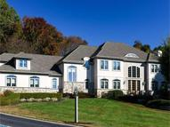 1207 Holly Ln Glen Mills PA, 19342