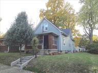 152 S Spencer Indianapolis IN, 46219