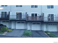 8 Patterson Drive West Haverstraw NY, 10993
