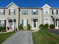 237 Bruaw Drive York PA, 17406