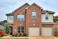 11816 Serenity Hill Dr Euless TX, 76040