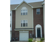 5340 Spring Ridge Drive East Macungie PA, 18062