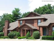 Chesterfield Village Townhomes Apartments Chesterfield MO, 63017