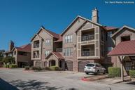 Sonterra Heights Apartments San Antonio TX, 78258
