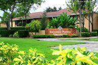 Southern Pointe Apartments Plantation FL, 33322