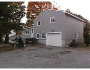 385 Farm Rd. Marlborough MA, 01752