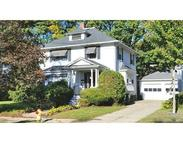 59 Pitcher Ave Medford MA, 02155