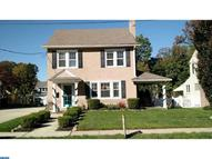 8 Taylor Ave Hightstown NJ, 08520