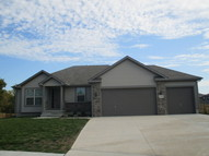 1605 Fairway Ct Pleasant Hill MO, 64080