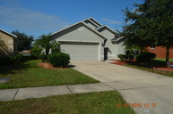 6773 Calistoga Circle Port Orange FL, 32128